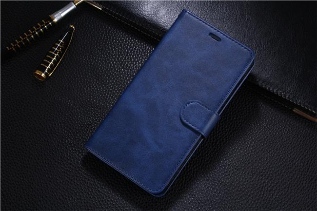 iphone7 ケース 手帳 おしゃれ