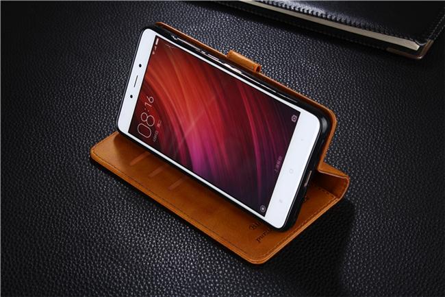 iphone7 カバー 手帳型