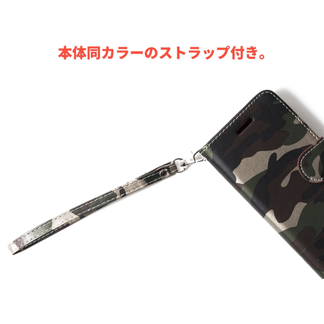 iphone x ケース カード レザー