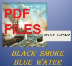 PDF Rules  - via Email