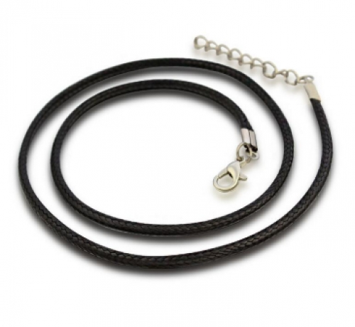Chains/Necklaces