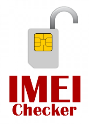 IMEI and Serial Number Check Service, All Devices, Choose Checker Below