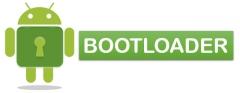 Bootloa...
