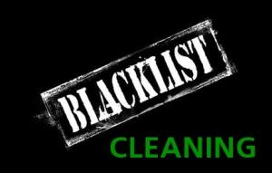 IMEI Cleaning, Unbarring. Repairing Service, Choose Cleaner Below