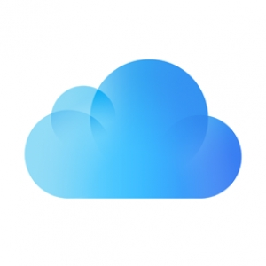 iCloud, MDM, Restriction Bypassing, Unlocking, Choose Version Below