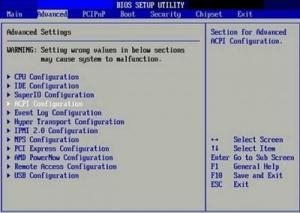 Bios Password Unlock, Dell, HP, Fujitsu, Sony, Acer, Toshiba, Choose Version Below