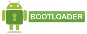 Bootloader Unlock Codes, Choose Model Below