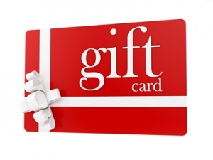 Gift Cards Codes, Digital Keys, All Types, Choose Below