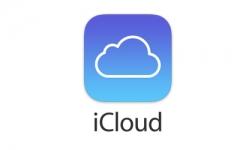 iCloud,...