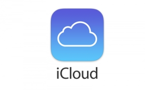 iCloud, MDM, Restriction Bypassing, Unlocking, Choose Version Below