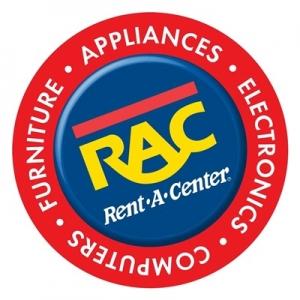 DEMO Retail, Rent a Center Unlock Remove Services, Choose Below