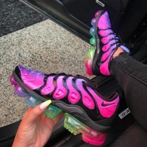 Fashion Trendy Shoes