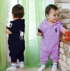 Baby Rompers...