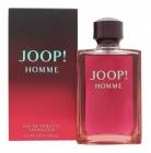 JOOP! HOMME...