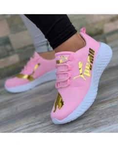 Fashion Trendy Puma Shoes