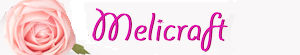 Melicraft