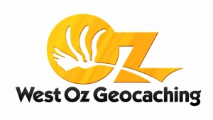 Membership July 2021 - June 2022