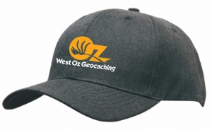 West Oz Hat