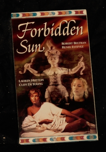 Forbidd...