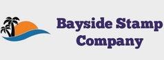 Bayside Stamps
