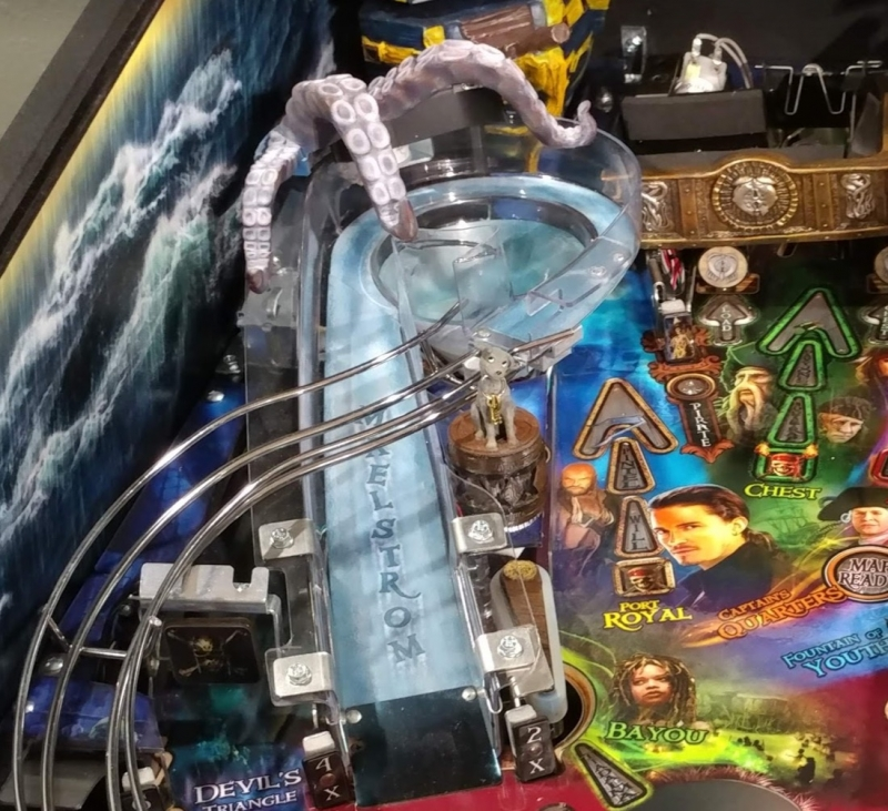 Maelstrom Hidden Switch Mod - JJP PoTC