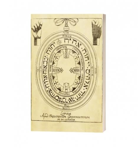 De Amuletis