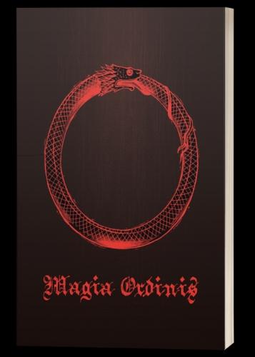 Magia Ordinis