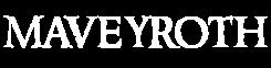 Maveyroth Publishing