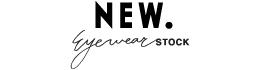 NEW. Eyewear