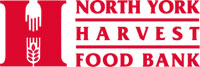 North York Harvest Food Bank