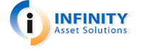 Infinity Asset Solutions