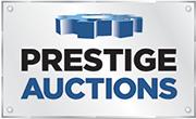 Prestige Auctions