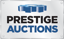 Prestige Auction