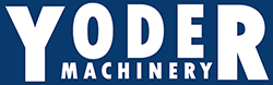 Yoder Machinery