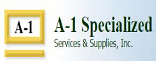 A-1 Specialized Servies & Supplies