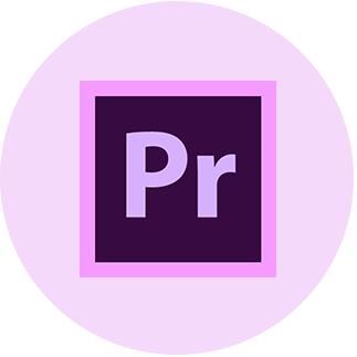 Premium Quality Premiere Pro Templates