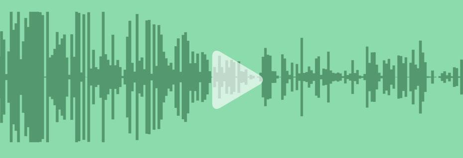 HOT - Motion Array - 100 Different Music Loops (Có bản quyền)