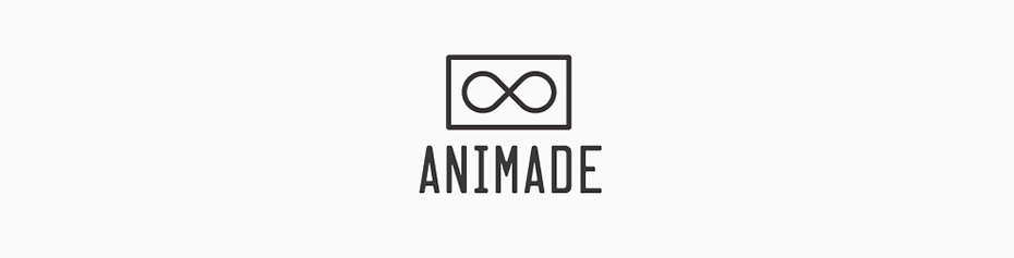 Vimeo Channels | Animade