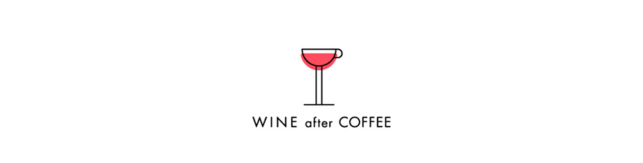 Vimeo Channels | Wine After Coffee