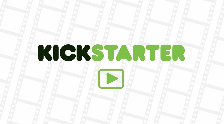 tips for a successful kickstarter video motion array. Black Bedroom Furniture Sets. Home Design Ideas