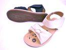 Bow SandalGR 118066-1
