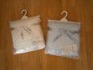 Dimple blanket - pram size