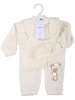 Bimbo Brand 