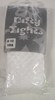 Nifty Nylon Lace Tights