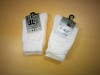 Pellerine Socks(per doz)- PHkids -short