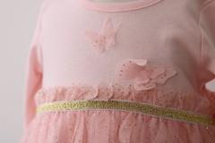 N15764 detail