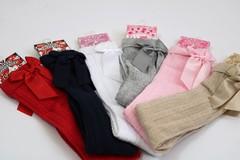 knee high socks - all colours