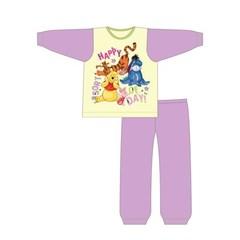 Winnie the Pooh Pyjamas