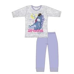 Eeyore Pyjamas