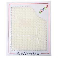 Bimbo Box Shawl